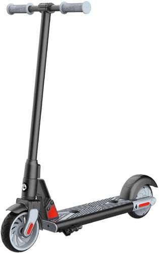 Gotrax GKS Electric Scooter for Kids Age of 6-12